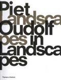 Piet Oudolf : : landscapes in landscapes