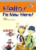 Hello! I