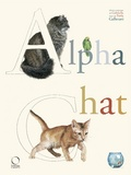 Alpha chat