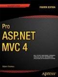 Pro ASP.NET MVC 4 /