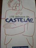 175 debuxos de Castelao