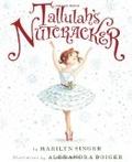 Tallulah's Nutcracker 封面