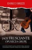 Jack Frusciante opuszcza grupÄ™