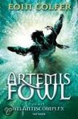 Artemis Fowl en het Atlantis Complex