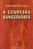 A Condessa Sanguinária