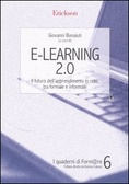 Cover of E-Learning 2.0
