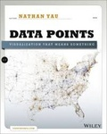 Data points : : visualization that means something
