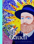 This Is Gaudi