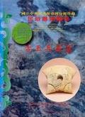 國立中央圖書館臺灣分館珍藏民俗器物圖錄:古玉兵器篇