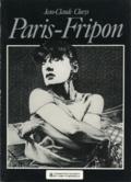 Paris-Fripon