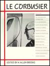 Le Corbusier:et son atelier rue de Sevres 35