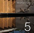 5 in five : : Bedmar & Shi : reinventing tradition in contemporary living