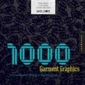 1,000 Garment Graphics