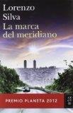 La marca del meridiano - Lorenzo Silva Image_book