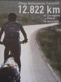 12.822 km