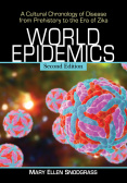 World Epidemics