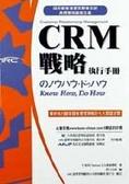 CRM戰略執行手冊:解析執行顧客關係管理策略的七大關鍵步驟