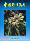 中國野生蘭花