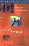 Grand Avenue:[a novel in stories]