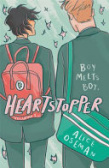 Heartstopper, Vol. 1
