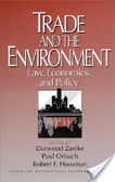 Trade and the environment:law, economics, and policy