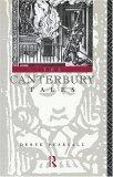 """Canterbury Tales"""