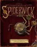 The Chronicles of Spiderwick