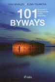 101 Byways