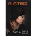 A Atriz