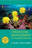 Operrations management