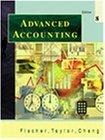 Student companion book to accompany Advanced accounting- 8E