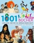 1001 Kinder- und Jugendbücher