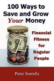 100 Ways to Save and Grow Your Money
