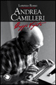 Cover of Andrea Camilleri