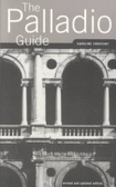 The Palladio guide