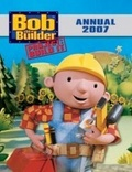 """Bob the Builder"" Annual"