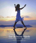 Greece Star and Secret Islands