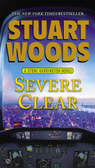 Severe clear /