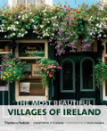 The most beautiful villages of Ireland /