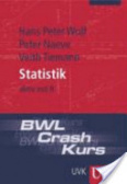 BWL-crash-kurs Statistik