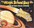 The magic school bus- lost in the solar system
