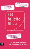 #etfelicitofill.cat