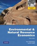 Environmental & natural resource economics /