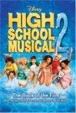 """High School Musical"" 2"