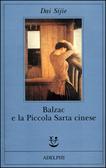 Balzac e la piccola sarta cinese di Dai Sijie Image_book