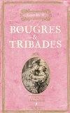Bougres & Tribades