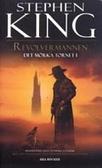 Det Mörka Tornet, vol. 1