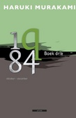 1Q84, Boek Drie