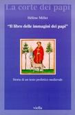 """""""Il libro delle immagini dei papi"""""""