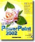 看圖例學PowerPoint 2002